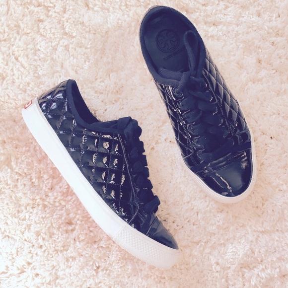 Tory Burch Caspe sneaker