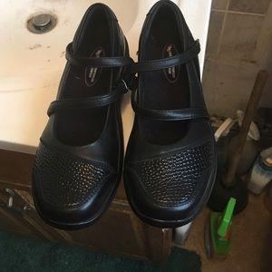 Aetrex Shoes - Aetrex shoes