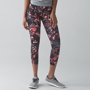 lululemon athletica Pants - ✨🆕✨{lululemon} High Times Pant *Fullux