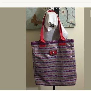 Handbags - Marc Jacobs Tote