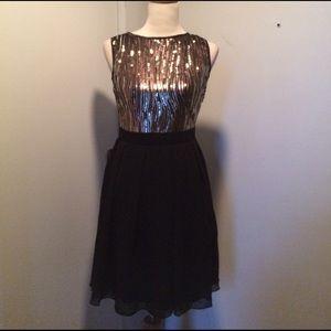 Little Mistress Dresses & Skirts - Little Mistress dress