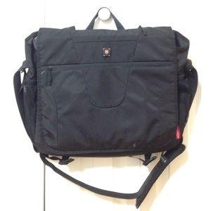 Victorinox Other - Victorinox Briefcase 💼 The Original Swiss Army