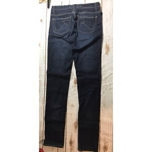 Rock & Republic Jeans - Rock and republic Berlin style 4m inseam 31 inches