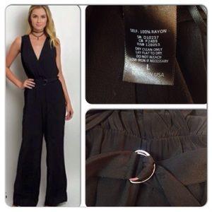 Pants - Boutique jumpsuit. S-L SALE