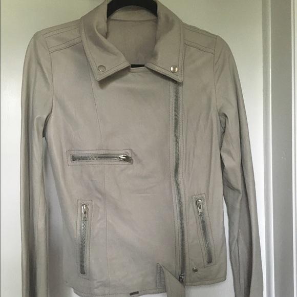 bfd9463087b S.W.O.R.D. Jackets   Coats