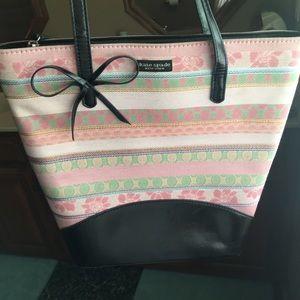 Kate Spade ♠️ purse! EUC!! Offers Welcome ‼️