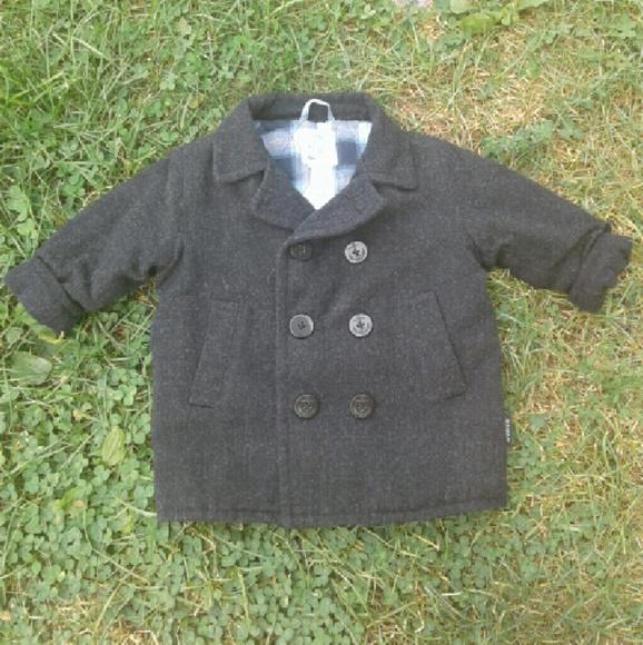 947bbe87f4b0 Old Navy Jackets   Coats