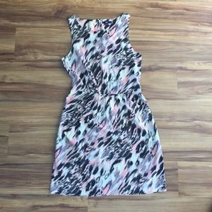 Gap Mini Dress with Pockets