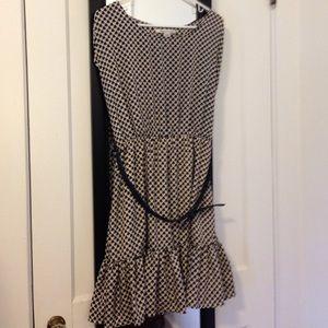 American Rag Dress Size XL