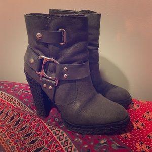 Belle by Sigerson Morrison Shoes - ✨SUPER SALE✨Belle by Sigerson Morrison size 7.5