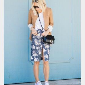L'AGENCE Dresses & Skirts - L' Agence pencil skirt