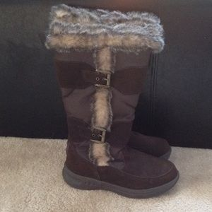 bass shoes winter boots on poshmark