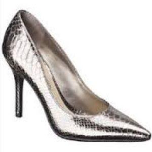 Sam & Libby Shoes - Sam & Libby shoes