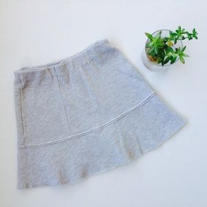 H&M Dresses & Skirts - 🌸 BUNDLE SALE 🌸 H&M Skirt