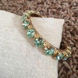 Sorrelli Jewelry - Beautiful, brand new Sorrelli bangle bracelet