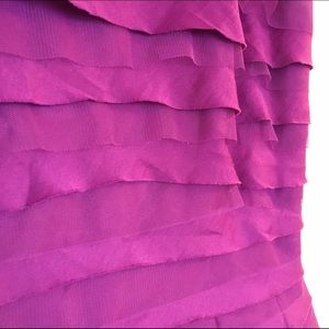 BCBGMaxAzria Dresses - BCBG Max Azria Runway Cocktail Dress
