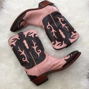 Lucchese Shoes - Lucchese 1883 Cowboy Boots