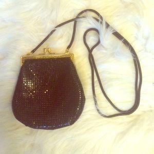 Vintage coin purse