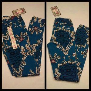 Grane Denim - 🆕  Le Fleur Skinny Jeans PRICE FIRM