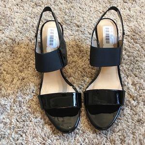 ANTONIO MELANI Shoes - Heels new w tag