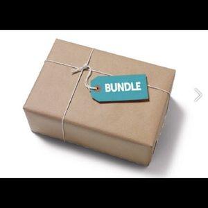 Jackets & Blazers - Bundle for @garcia77