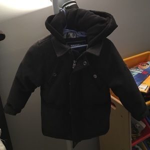 Hawke & Co Other - Boys winter jacket