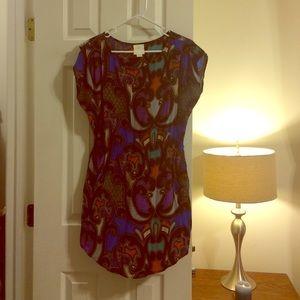Size S Summer Dress