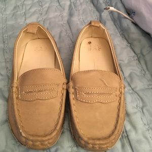 GAP Other - Boys loafers