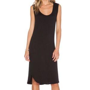 Riller & Fount Dress
