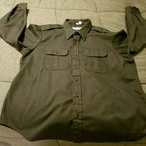 Propper Other - Propper tactical longsleeve shirt