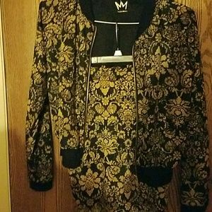 Naturino Other - Jacket for sale not the skirt jacket you can turn