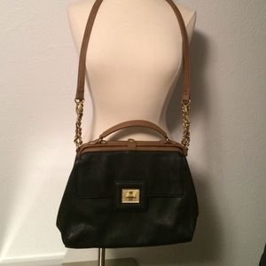 Olivia + Joy Handbags - Olivia + Joy Crossbody handbag
