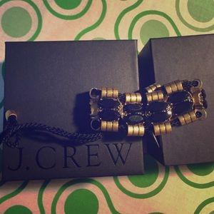 J. Crew Jewelry - J.CREW - adjustable bracelet