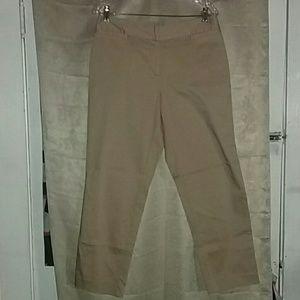 👖Ruby Rd  Pants