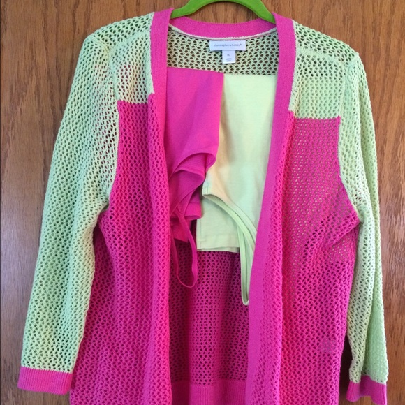 Find bright colored sweaters at ShopStyle. Shop the latest collection of bright colored sweaters from the most popular stores - all in one place.