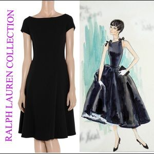 Ralph Lauren Purple Label Dresses & Skirts - Ralph Lauren Collection LBD