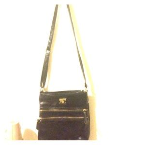 Style & Co purse