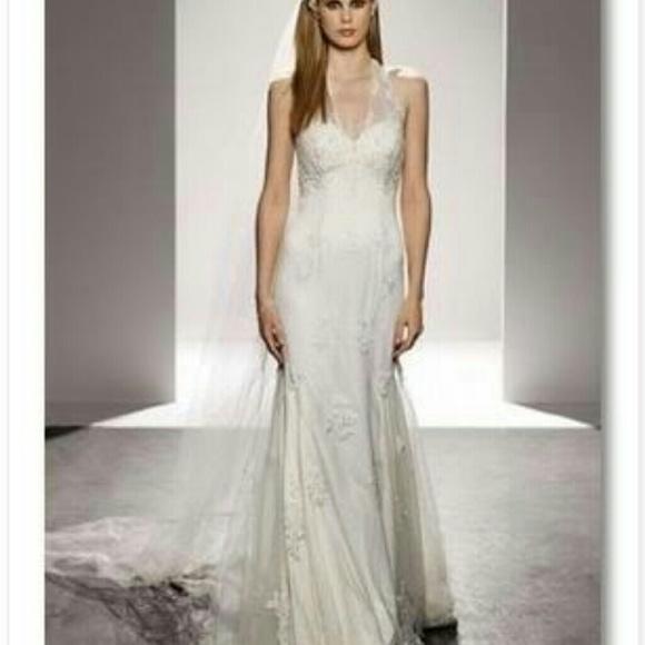 Dresses skirts iso galina signature srl 9503 poshmark galina signature srl 9503 junglespirit Images