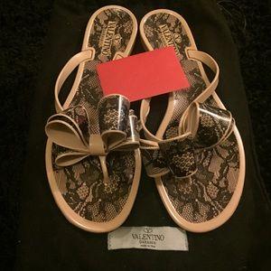 Valentino Shoes - Valentino Sandals