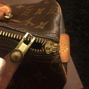 Louis Vuitton Bags - Speedy 25