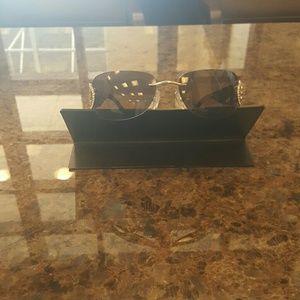 Sunglasses price reduction