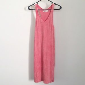 Hollister Dresses & Skirts - Hollister dress