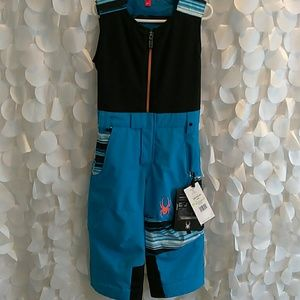 Spyder Other - 👦🎿💥Awesome ski pants just marked down! 💥❄🏂