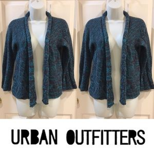 Urban Outfitters Sweaters - 🍍CLEARANCE🍍Urban Outfitters Kimchi Blue Cardigan