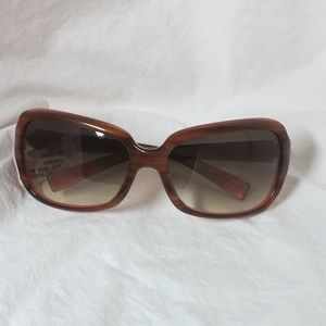Oliver Peoples Accessories - Oliver Peoples Dunaway Sunglasses Retro Model