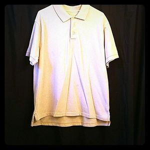 St. John's Bay Other - Polo shirt