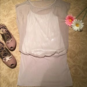 Dresses & Skirts - 🎊HP🎊✨Great Party Dress✨