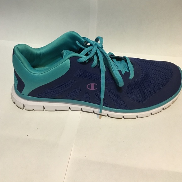 06fea6d9f017 Champion Shoes - 🎉Sale🎉Champion shoe