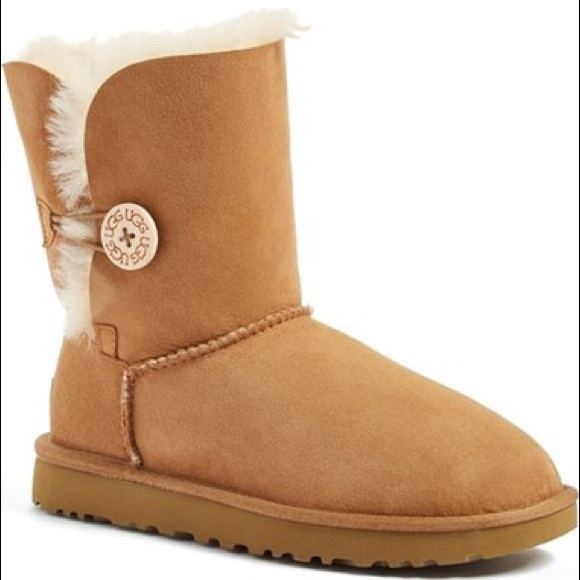 how to tell fake uggs on ebay