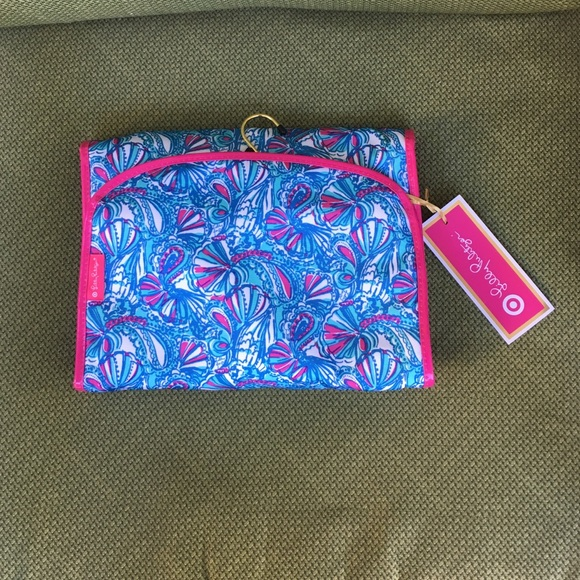 Lilly Pulitzer for Target Handbags Lilly Pulitzer For Target